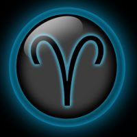 Оракул: гороскоп от Александра Зараева на ноябрь 2019 года