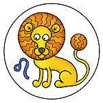 Правдивый гороскоп на 4 марта 2021 года