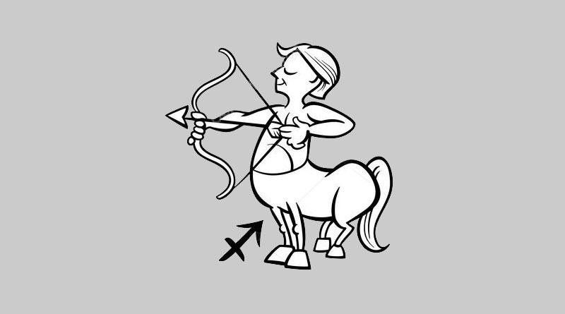 Гороскоп на январь 2020 года для мужчин и женщин всех знаков Зодиака