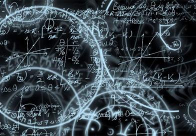 Как с помощью нумерологии привлечь удачу