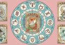 Правдивый гороскоп на неделю с 18 по 24 ноября 2019 года