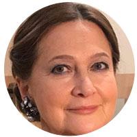 Тамара Глоба и ее прогноз на ноябрь 2019