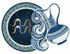 Оракул: гороскоп от Александра Зараева на июнь 2020 года