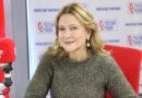 Тамара Глоба в гостях у «Русских перцев»: каким будет 2020 год для каждого знака Зодиака?