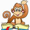 Гороскоп Льва по годам рождения (по восточному календарю)