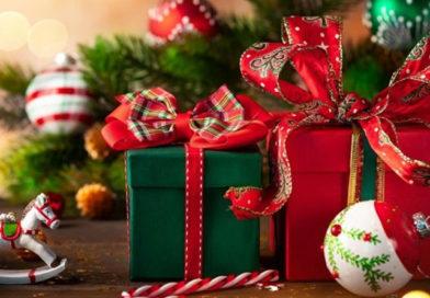 Подарки по фэн-шуй