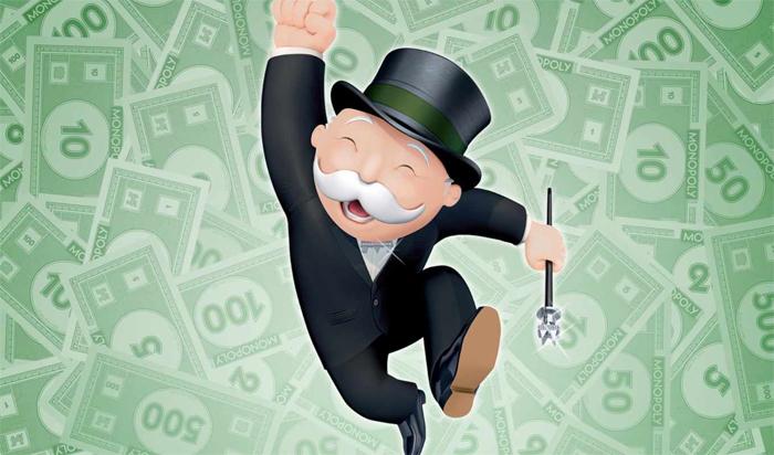 Как стать миллионером в 2020 году?
