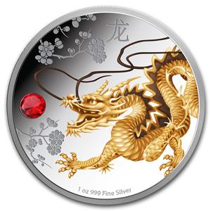 Волшебный календарь удачных дней на 11 апреля 2021 года по китайскому календарю