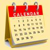 Фэн-шуй прогноз на неделю с 1 по 7 июня 2020 года