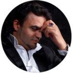 Советы от Мехди Эбрагими Вафа на период с 1 по 14 июля
