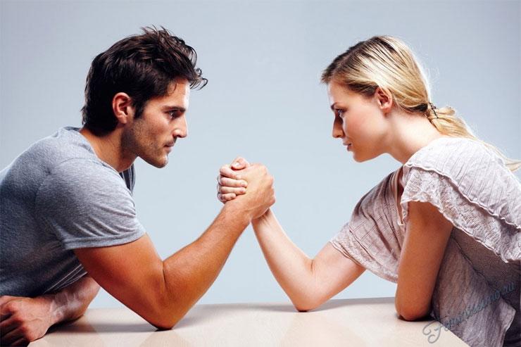 Почему близкие причиняют самую сильную боль?