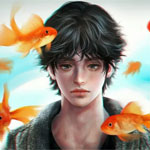 Рыбы - гороскоп на август 2021 года