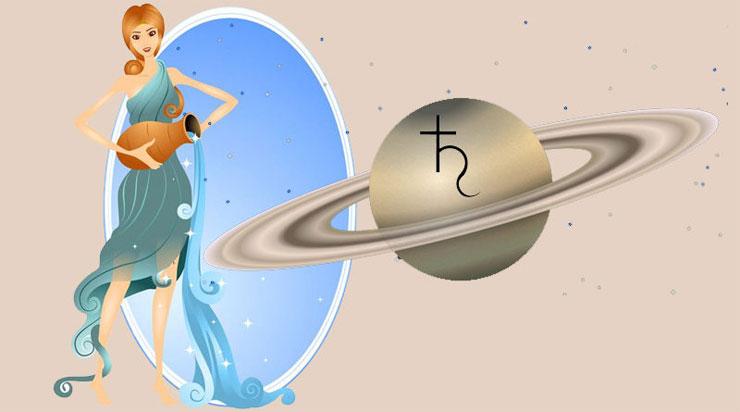 Рак: гороскоп на октябрь 2021 года
